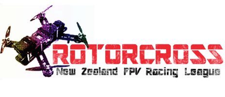 RotorCrossNZ